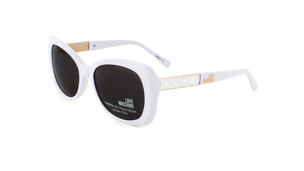 Gafas Love Moshino Specsavers Opticas