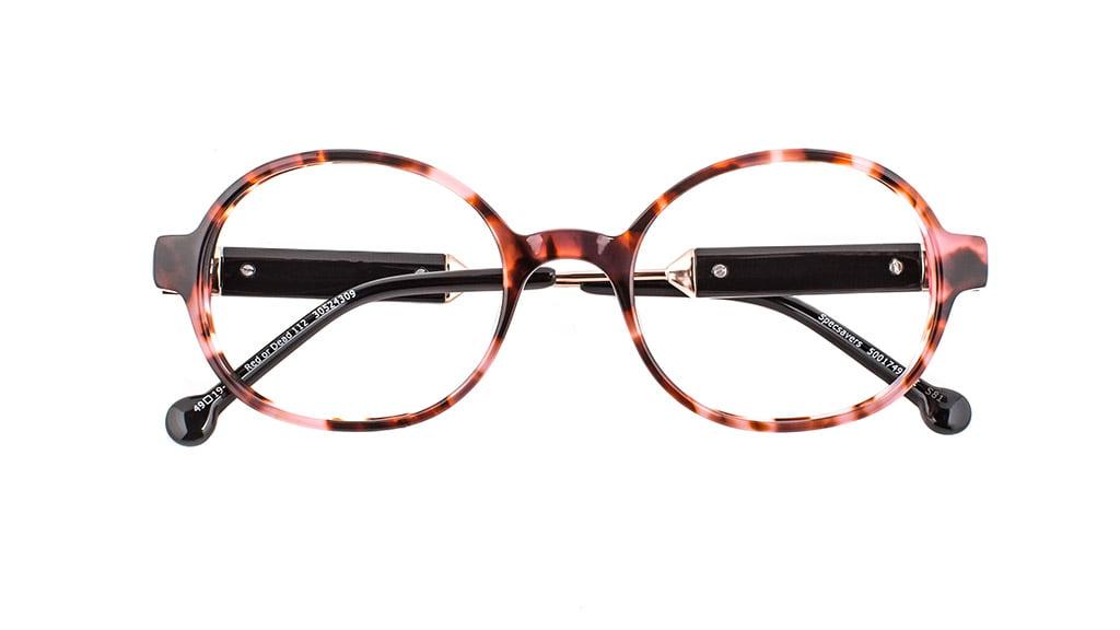 Gafas para carnaval Specsavers-Opticas