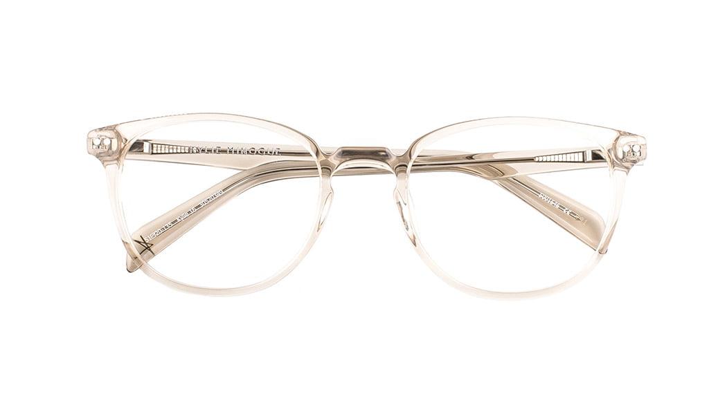 Gafas transparentes Specsavers Opticas