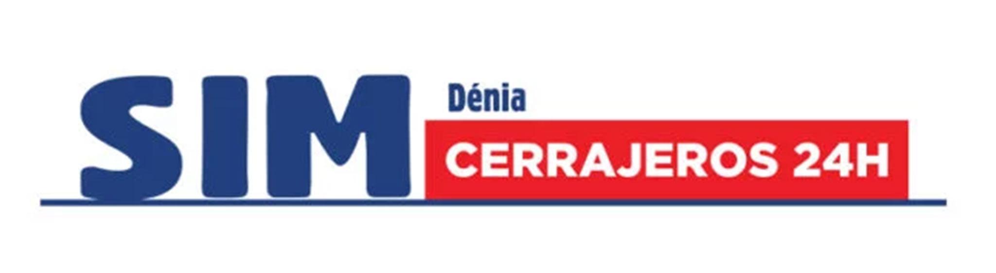 SIM Dénia