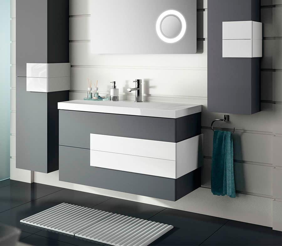 Muebles baño Cocina Fácil - Jávea.com | Xàbia.com