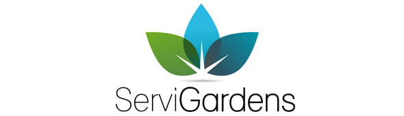 ServiGardens