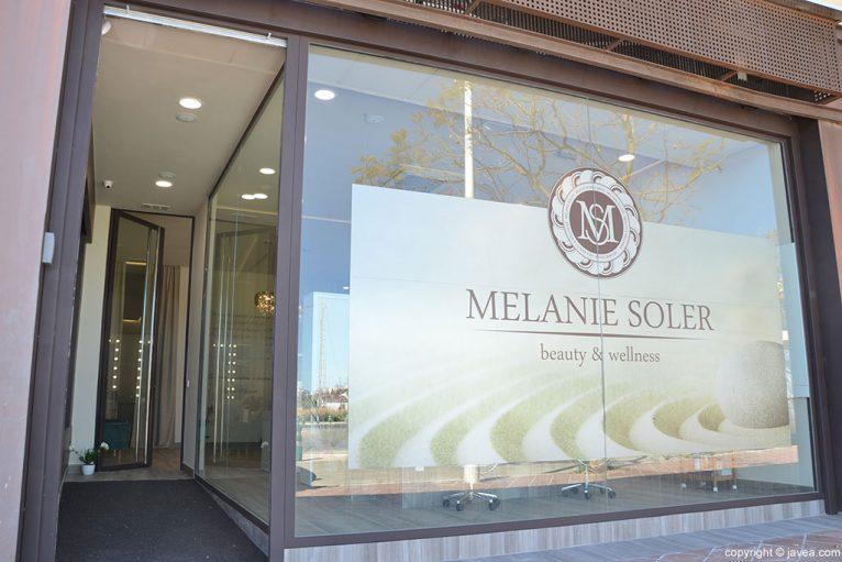 Entrada Melanie Soler MS
