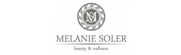 Melanie Soler