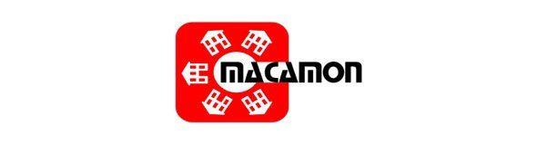 Reformas Integrales Macamon