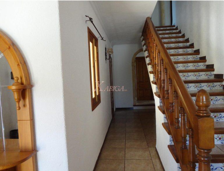 Escales Xabiga Immobiliària