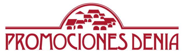 Imagen: Promociones Denia