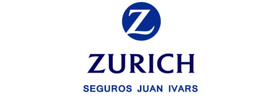 Zurich Seguros J Ivars