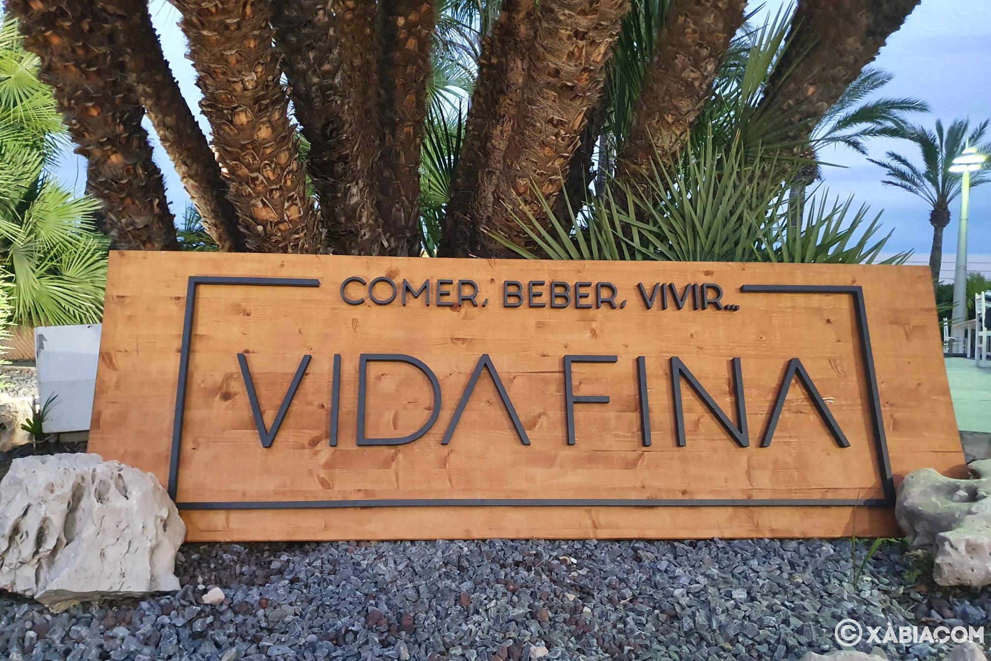 Nueva ubicación en Salones Carrasco – VIDAFINA