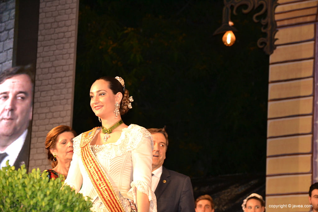 Proclamación Reina Mayor de Fogueres 2018 (231)