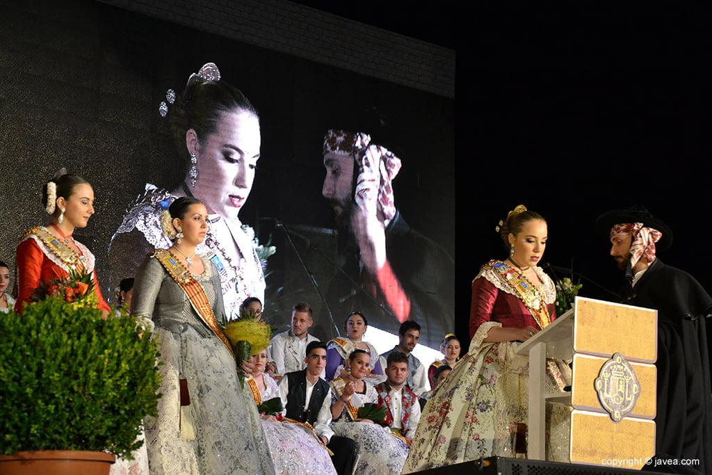 Proclamación Reina Mayor de Fogueres 2018 (284)