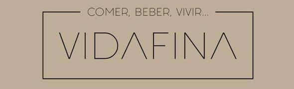 VidaFina