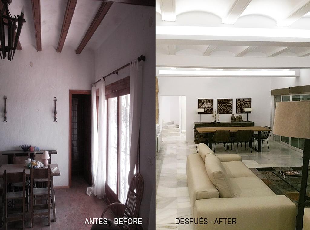 Reforma tu casa en un hogar nico y personal gracias a - Reforma tu casa ...