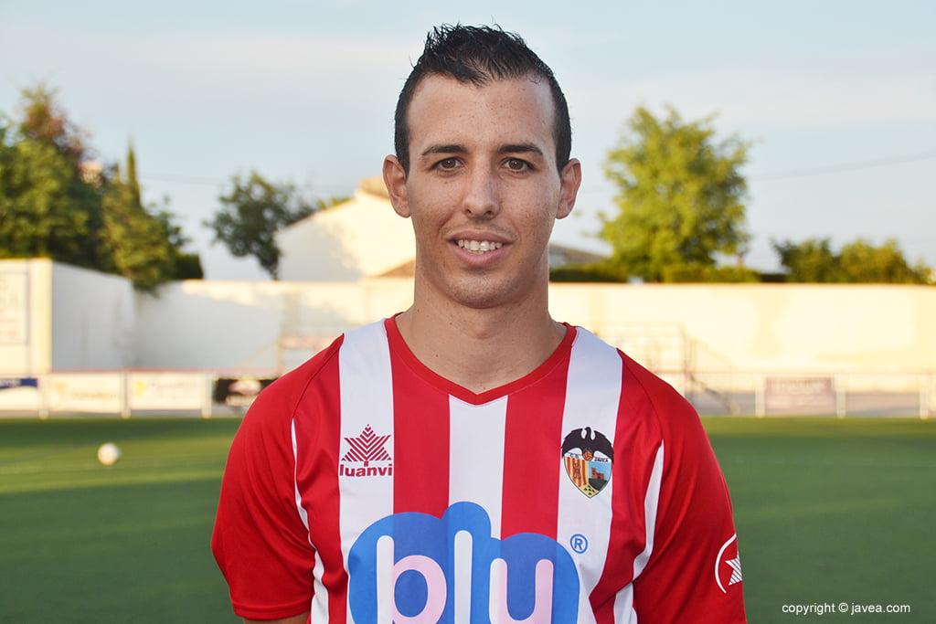 Paco Gázquez