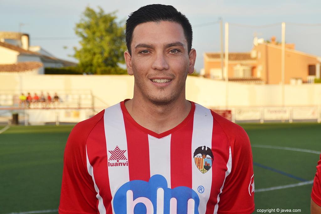 Paolo Ayala