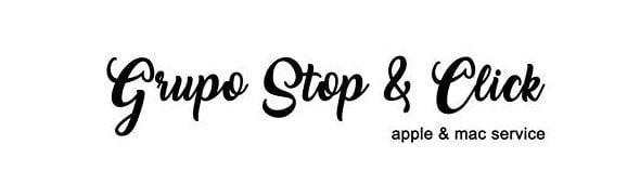 Stop&Click