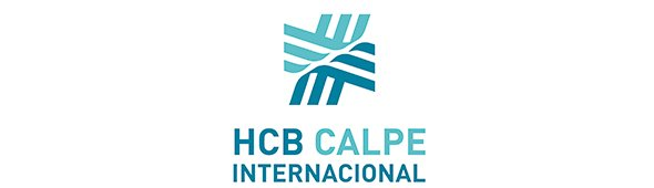 HCB Calpe International