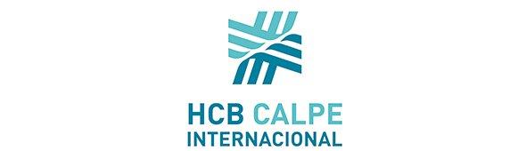 HCB Calpe Internacional