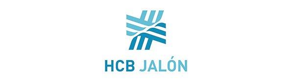 HCB Jalón