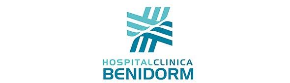 Hospital Clínica Benidorm (HCB)