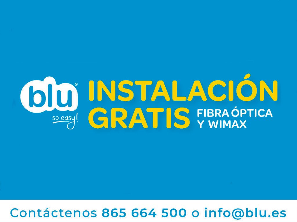 Contract the Fiber Optic at the best price and with free