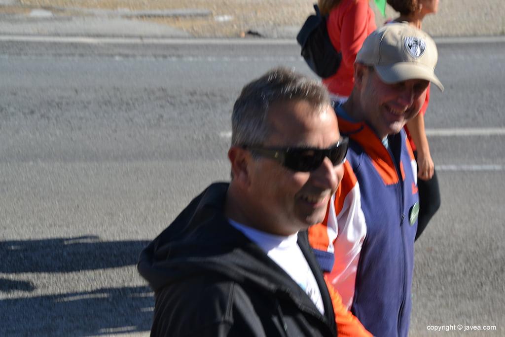 Marcha por la Vida Xàbia (44)