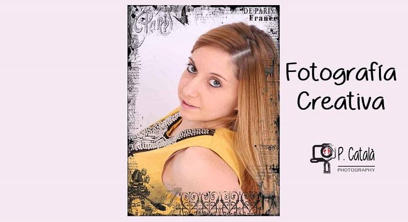 Sesiones fotográficas Stop & Click