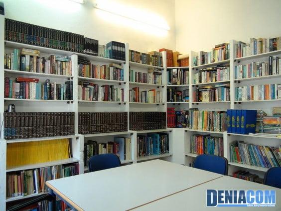 Aprender inglés en Dénia The English Institute