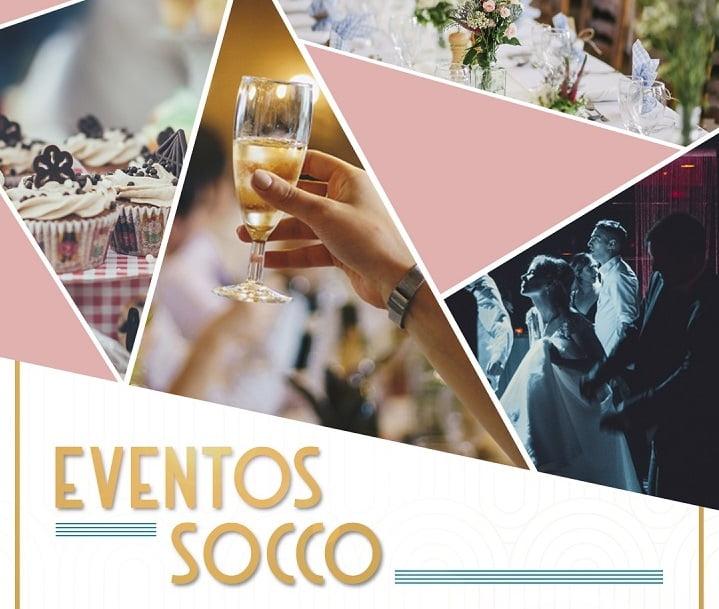 Eventos Socco Jávea