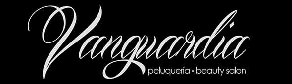 Vanguardia Perruqueria