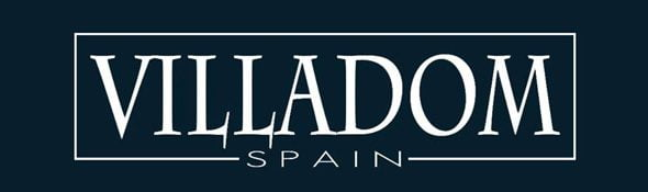 Villadom Spain