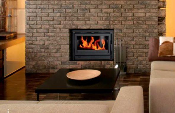 Las mejores chimeneas para mantener tu hogar c lido y acogedor en artosca - Las mejores chimeneas ...