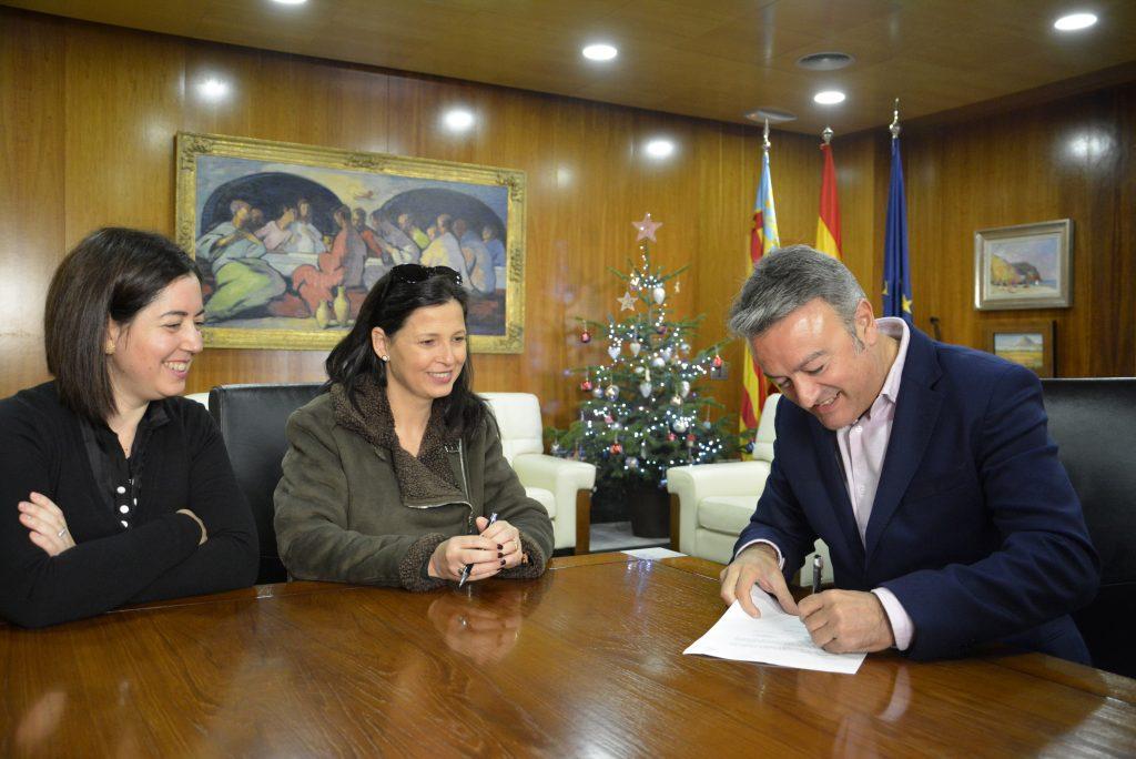 Convenio Ampa Vicente Tena (1)