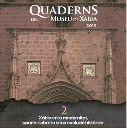 Quaderns del Museu