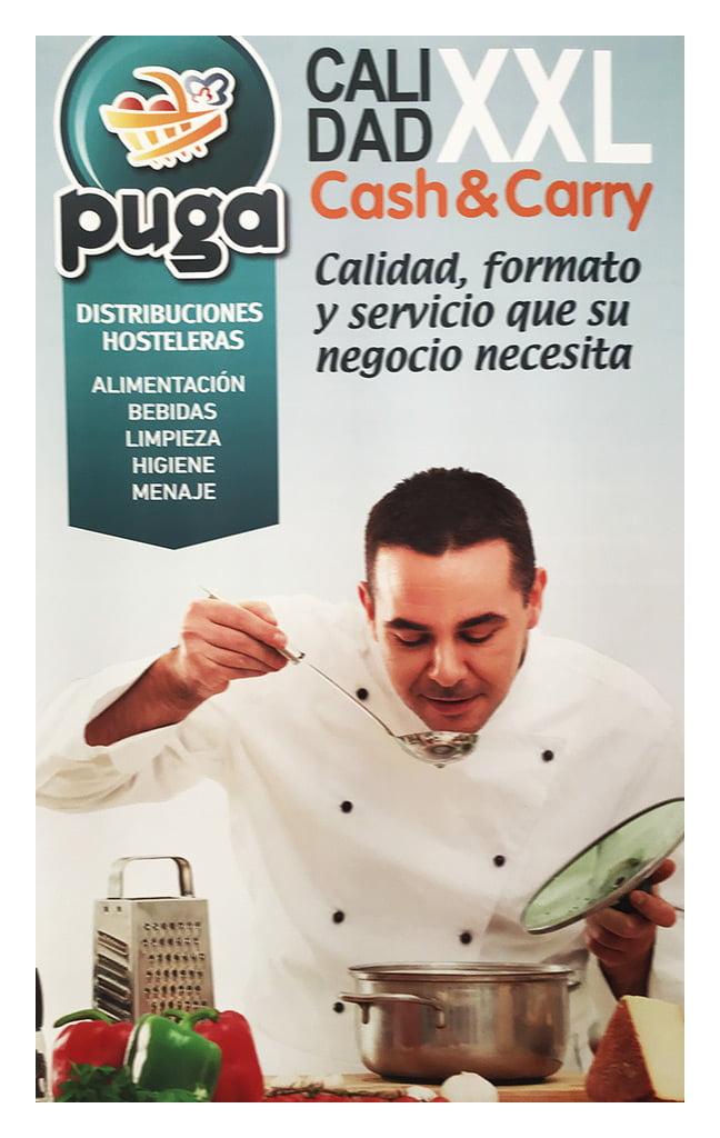Puga-Cash-Carry-xxl