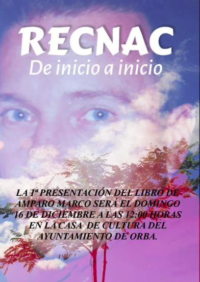 Recnac