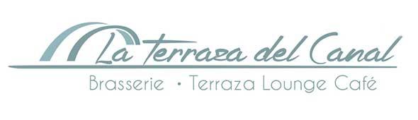 Restaurant La Terrassa del Canal