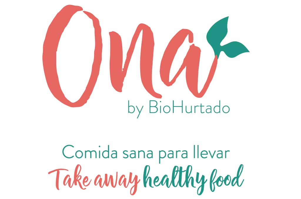 Ona by Bio Hurtado