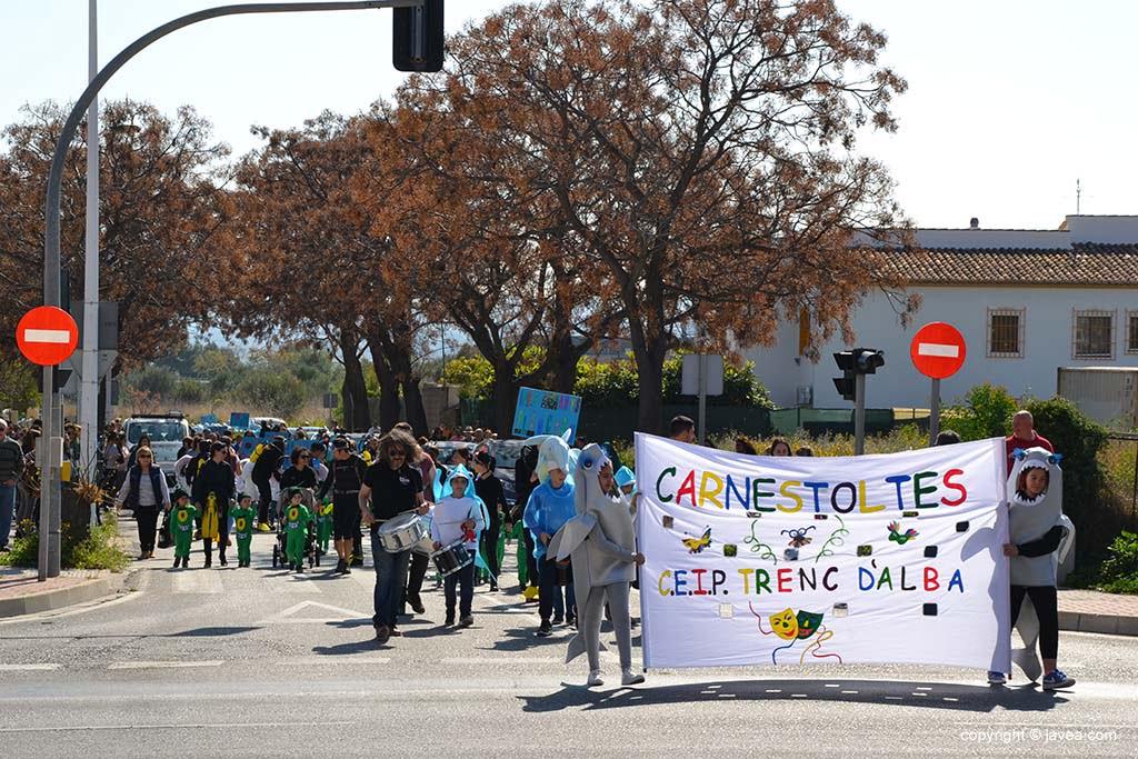 Carnaval Colegios 2019 (16)