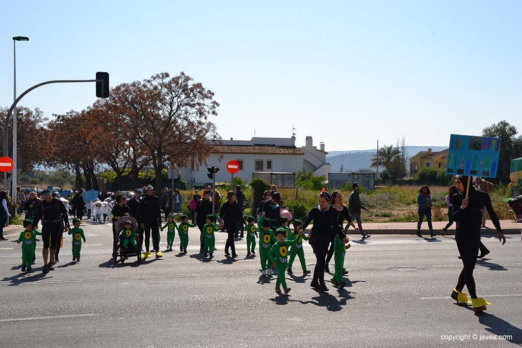 Carnaval Colegios 2019 (18)