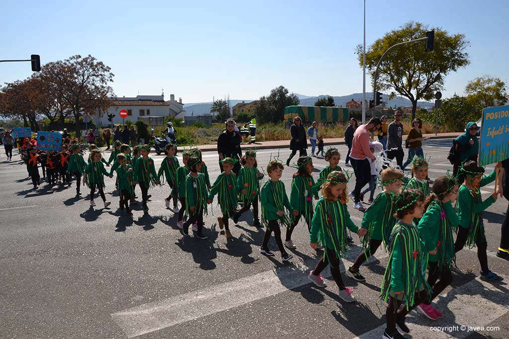 Carnaval Colegios 2019 (22)