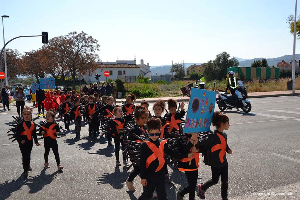 Carnaval Colegios 2019 (23)
