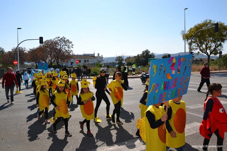 Carnaval Colegios 2019 (26)