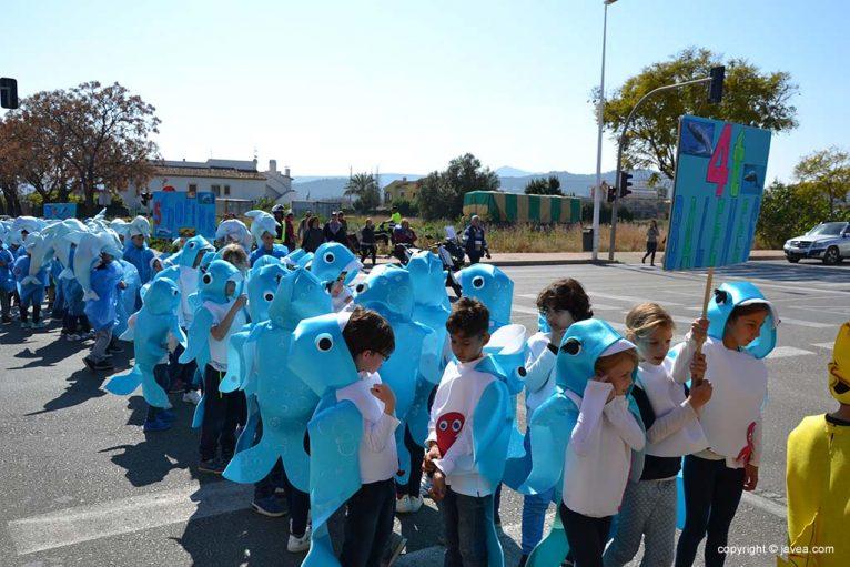 Carnaval Colegios 2019 (29)