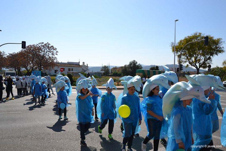 Carnaval Colegios 2019 (30)