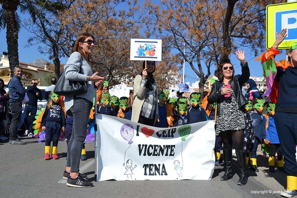 Carnaval Colegios 2019 (34)