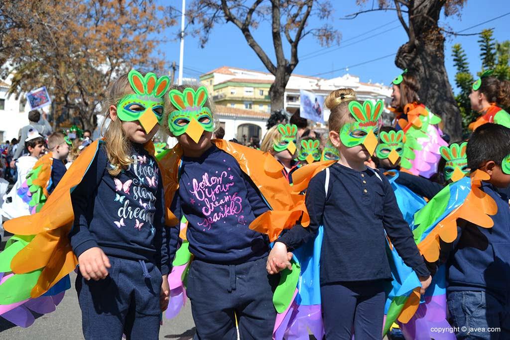 Carnaval Colegios 2019 (37)