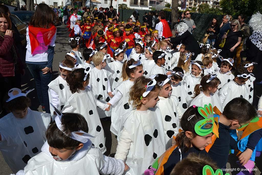 Carnaval Colegios 2019 (38)
