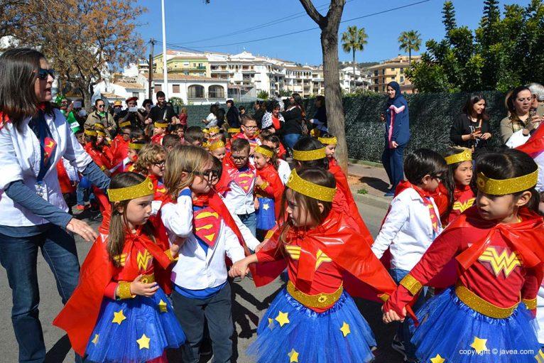 Carnaval Colegios 2019 (39)