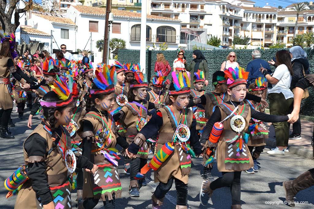 Carnaval Colegios 2019 (42)